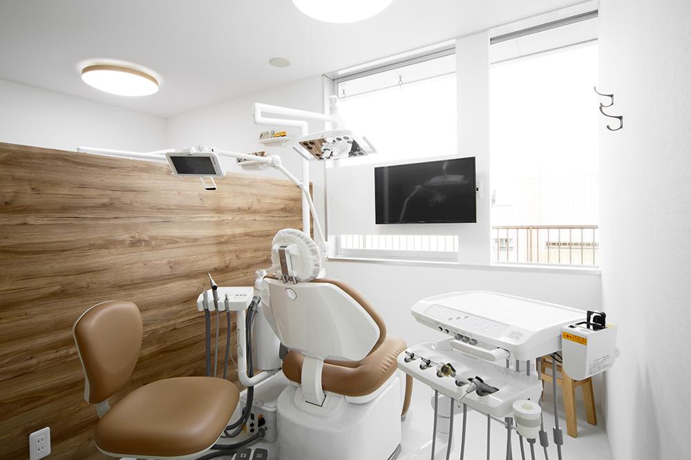 マノア歯科クリニックphoto